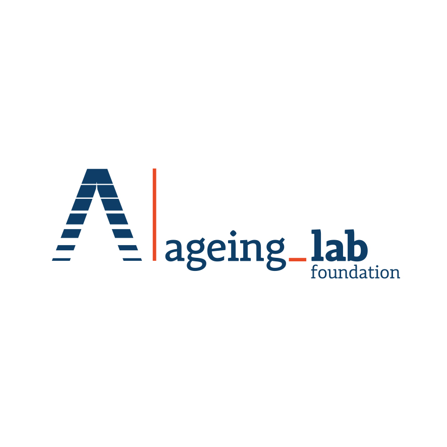Ageing Lab foundation