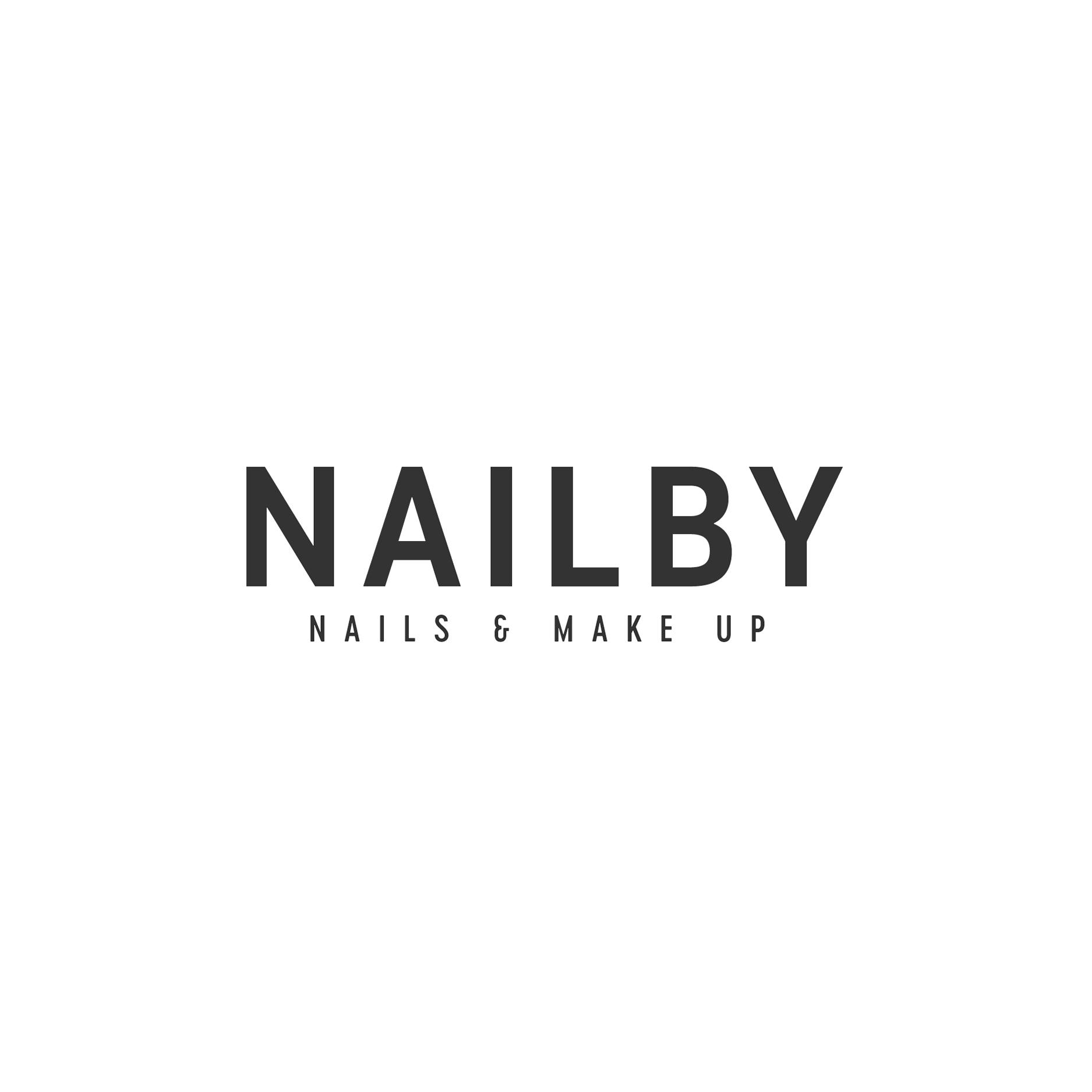 NAILBY