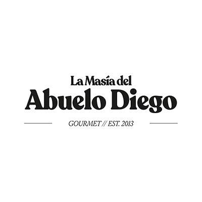 La Masía del Abuelo Diego