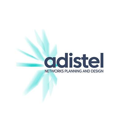 Adistel