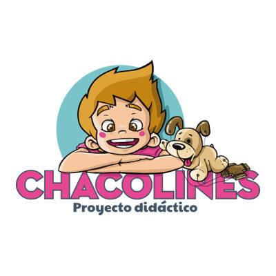 Chacolines