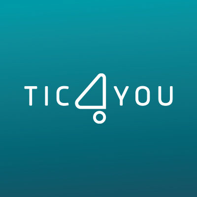 Tic4you