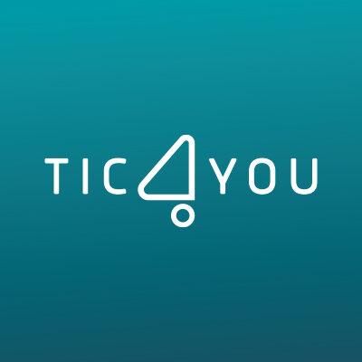 Tic4you